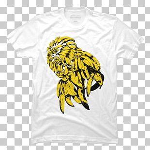 T-shirt Bluza Sleeve Illustrator PNG