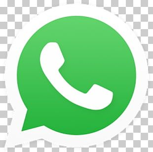 WhatsApp Android Mobile Phones PNG