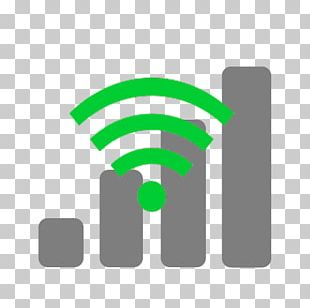 Computer Icons Internet Access 3G Cellular Network Data PNG