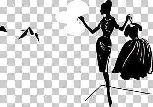 Fashion Model Fashion Model Free Content PNG