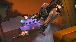 PC Game Desktop Video Game Screenshot PNG