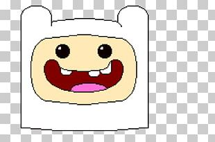 Smiley Human Tooth Jaw Mouth PNG