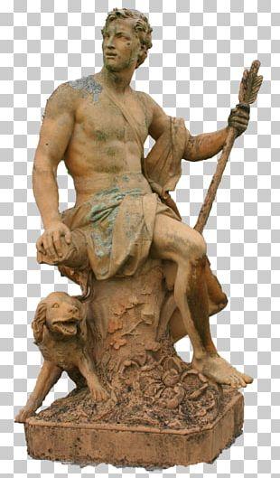 Statue Of Liberty The Thinker Galerie De La Louve Arts Premiers Www.tribalart.be PNG
