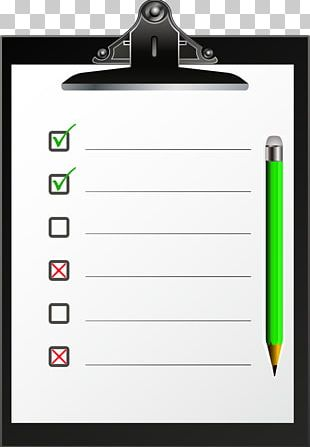 Template Clipboard Microsoft Excel PNG