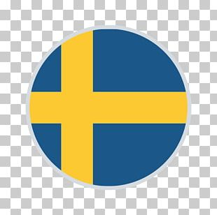 Zazzle Flag Of Sweden Sticker United Kingdom PNG