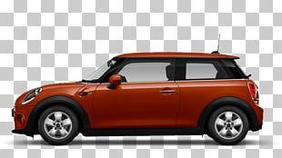 2010 Mini Cooper Mini Paceman Mini Countryman Car Png Clipart 2010
