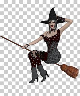 Boszorkány Flight Costume Halloween Photography PNG