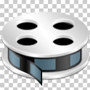 Freemake Video Converter MPEG-4 Part 14 Computer Software High-definition Video PNG