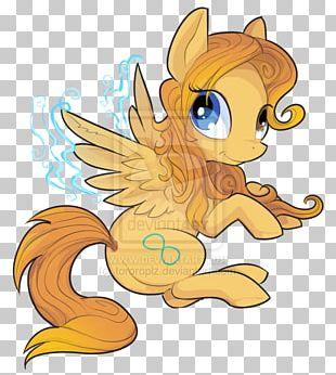 Horse Cat Dog Illustration PNG
