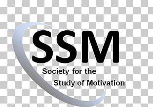 Logo Brand Springer Science+Business Media PNG