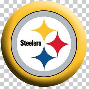 Pittsburgh Steelers NFL New York Giants Philadelphia Eagles New England Patriots PNG