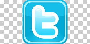Social Media YouTube Logo The Center PNG