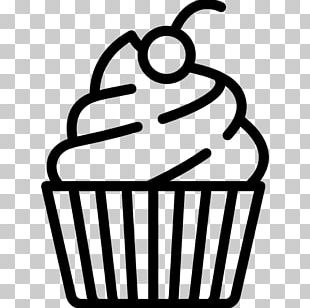 Cakes And Cupcakes Frosting & Icing Bakery Muffin PNG