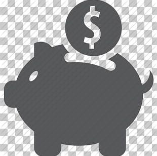 Domestic Pig Money Computer Icons Saving Bank PNG