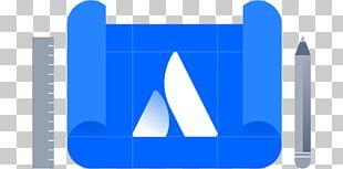 Atlassian JIRA Confluence Computer Software PNG