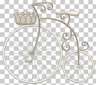 Bicycle Wheel Bicycle Frame Road Bicycle PNG