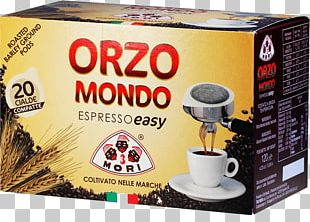 Instant Coffee Espresso Small Appliance Flavor PNG
