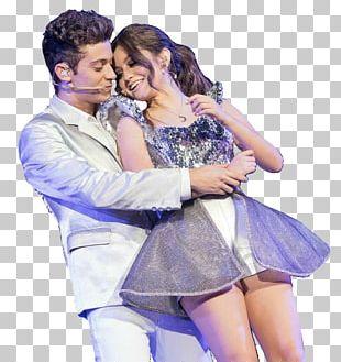 Karol Sevilla Soy Luna Live Ámbar Smith Soy Luna En Vivo PNG