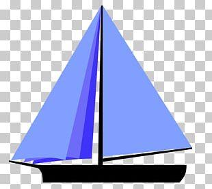 Sail Plan Cutter Sloop Mast PNG