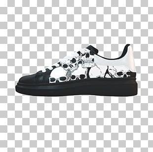 Sneakers Skate Shoe Basketball Shoe Sportswear PNG