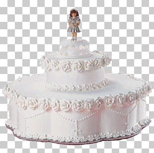 Tart Wedding Cake Torte Bakery PNG
