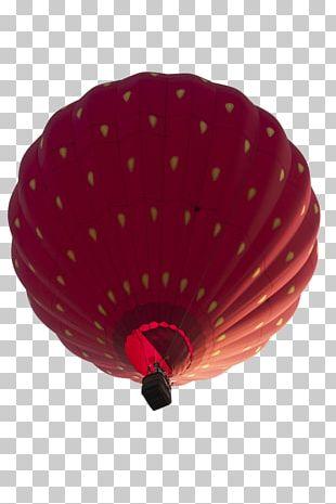Air Travel Hot Air Balloon Air Transportation Airplane PNG