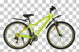 Bicycle Forks Mountain Bike Cycling Bicycle Frames PNG