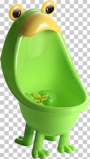 Chamber Pot Urinal Toilet PNG