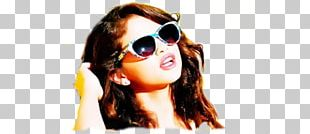 Selena Gomez Photography Hit The Lights Outta My Hands (Loco) PNG