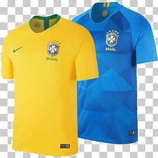 2018 World Cup 2014 FIFA World Cup Brazil National Football Team T-shirt England Soccer Jersey PNG