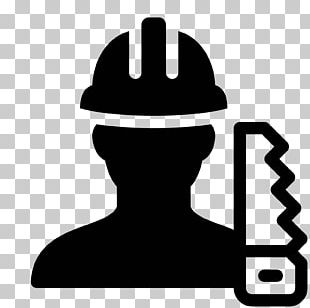 Computer Icons Carpenter PNG