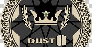 Counter-Strike: Global Offensive Dust II Intel Extreme Masters 10 PNG
