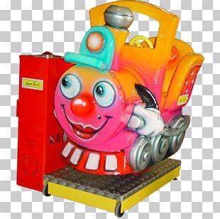 Kiddie Ride Coin Amusement Arcade Amusement Park Milk Caps PNG