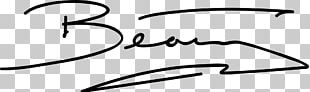 Monarchy Of The Netherlands Queen Regnant Signature Reign PNG
