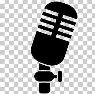 Stand-up Comedy Microphone Photography Voice-over PNG