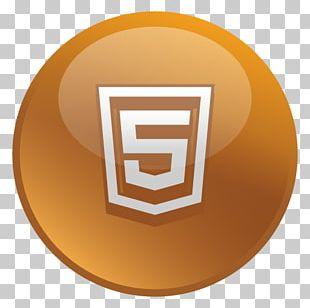 Web Development HTML Computer Icons Website World Wide Web PNG