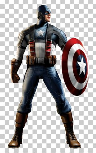 Captain America Spider-Man Costume Film Marvel Cinematic Universe PNG