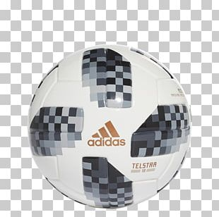 2018 World Cup Colombia National Football Team FIFA World Cup Qualification Adidas Telstar 18 PNG