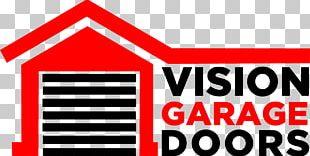 Colorado Springs Vision Garage Doors PNG