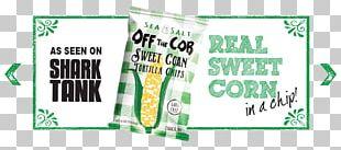 Corn Chip Gluten-free Diet Sweet Corn Potato Chip Health PNG