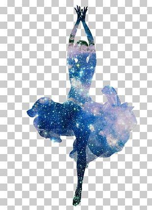Dancer Poster PNG