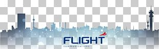 Flight Business Communicatins Industry Management Information Organization PNG