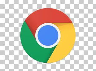 Google Chrome Web Browser Google Logo Google I/O PNG