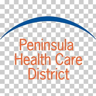 Health Care Health Administration Health Information Technology Healthcare Industry PNG