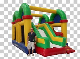 Inflatable Bouncers Castle Child Blast Entertainment Auckland PNG
