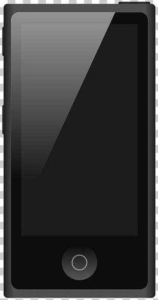 IPod Touch IPod Nano IPod Shuffle IPod Mini Apple PNG