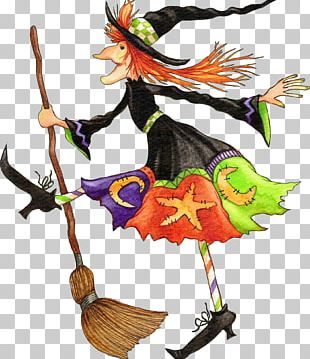 New York's Village Halloween Parade Witchcraft Warlock PNG