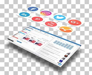 Digital Elevation Advertising Agency Social Media Marketing Brand PNG