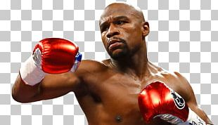Floyd Mayweather Jr. Vs. Conor McGregor Boxing Ultimate Fighting Championship PNG