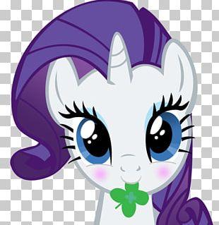 Rarity Pony Twilight Sparkle Pinkie Pie Applejack PNG